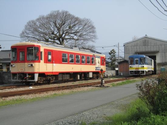 002 (950x713).jpg