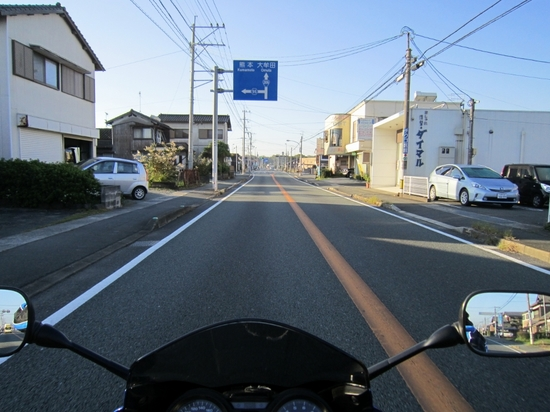 004 (950x713).jpg